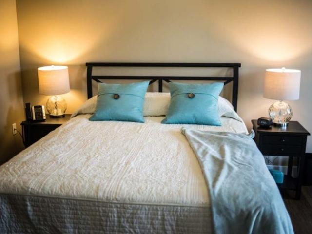 Bedroom2_640x480